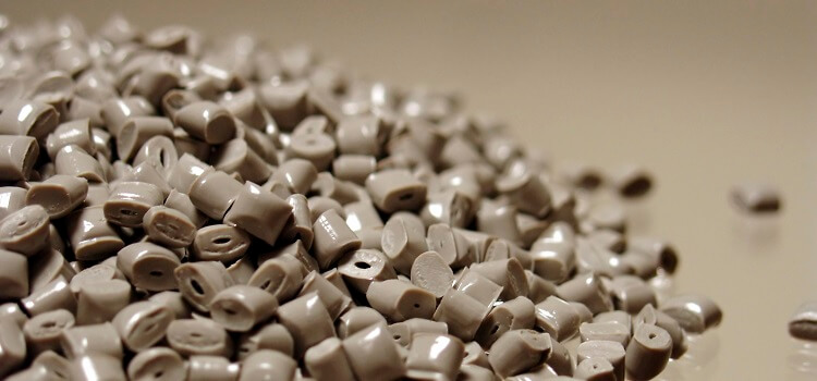 Polypropylene Resin Continues to Improve Due to Reinforcements
