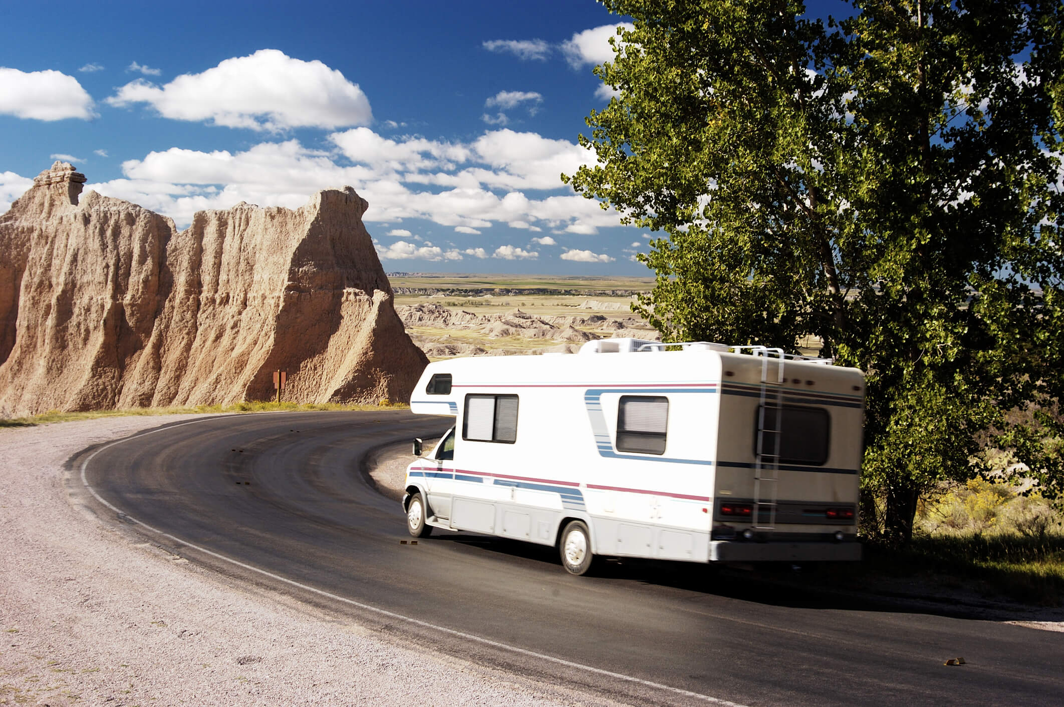 Three Companies to Watch in the RV Industry